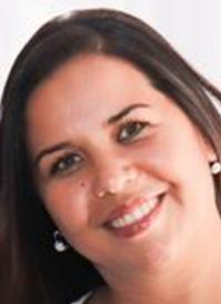 Regina Trujillo