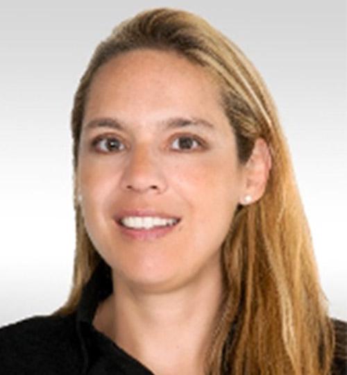 Elisa Moreno