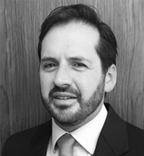 Juan Pablo Visoso