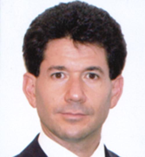 Miguel Székely