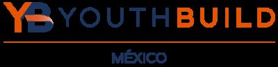 YouthBuild México